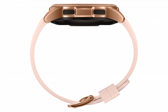 17_galaxy-watch_side_rose-gold.png