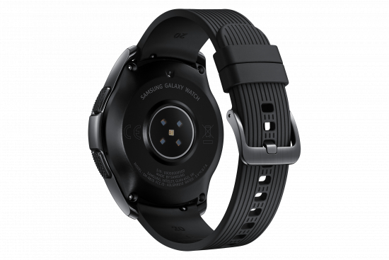 02_galaxy-watch_dynamic_midnight-black.png