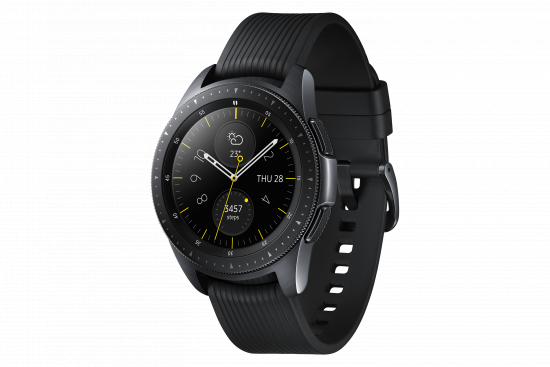 03_galaxy-watch_r-perspective_midnight-black.png