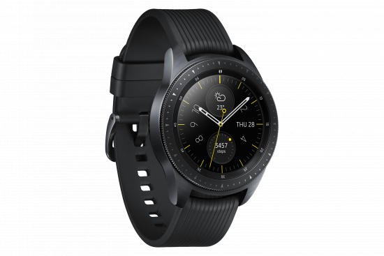 04_galaxy-watch_l-perspective_midnight-black.png