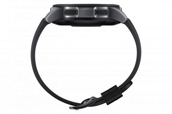 05_galaxy-watch_side_midnight-black.png