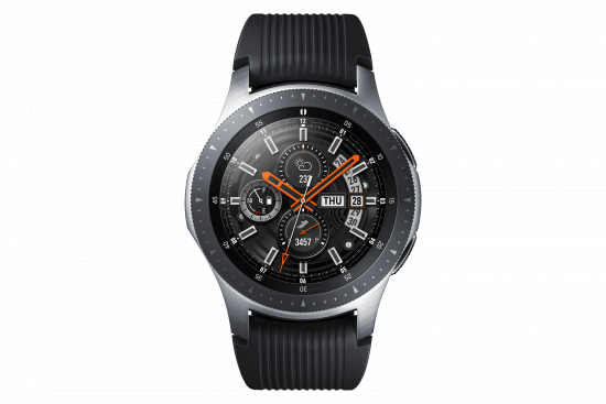 07_galaxy-watch_front_silver.png