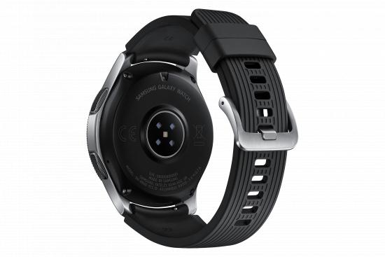 08_galaxy-watch_dynamic_silver.png