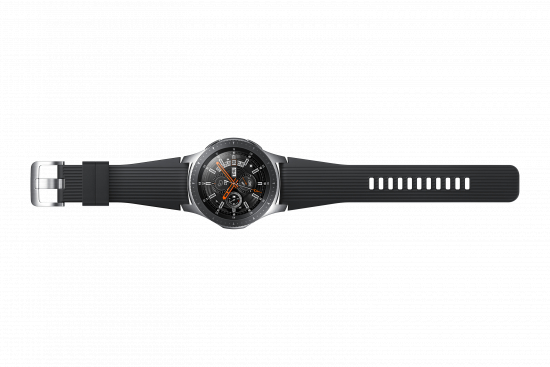 12_galaxy-watch_front_silver.png