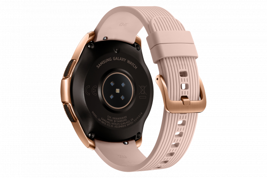 14_galaxy-watch_dynamic_rose-gold.png