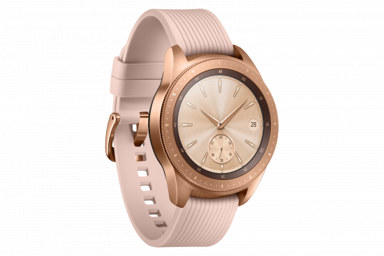 16_galaxy-watch_l-perspective_rose-gold.png
