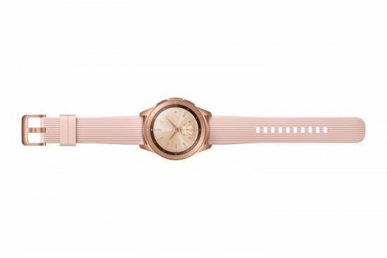 18_galaxy-watch_front_rose-gold.png