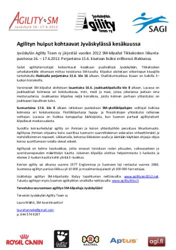 agilityn-sm-mediatiedote.pdf