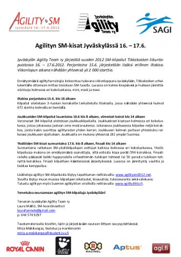 agilitynsm_mediatiedote12.6.2012.pdf