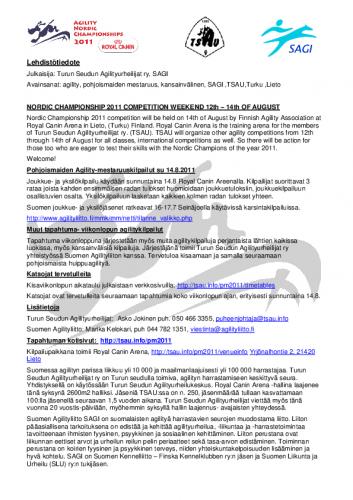 1313093762-pm2011_lehdistotiedote.pdf