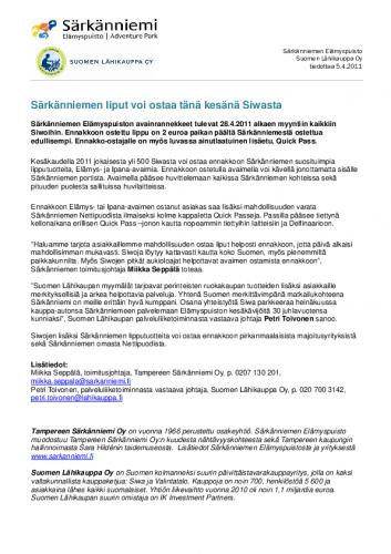 1301991924-sniemi_suomen_lahikauppa.pdf