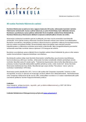 1302599372-sniemi_nasinneulan_uudistus_valmis.pdf