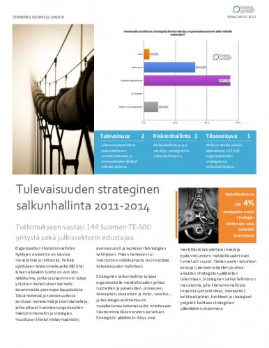 1302781683-tulevaisuuden-strateginen-salkunhallinta-2014.pdf