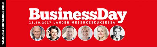 lahden_messut_businessday2017_paakuva.png