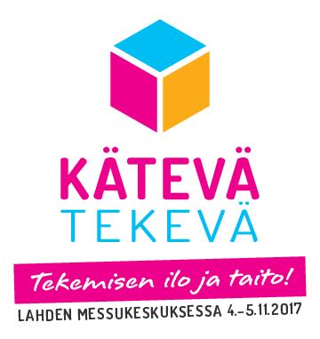 lahden_messut_katevatekeva_kuva1.pdf