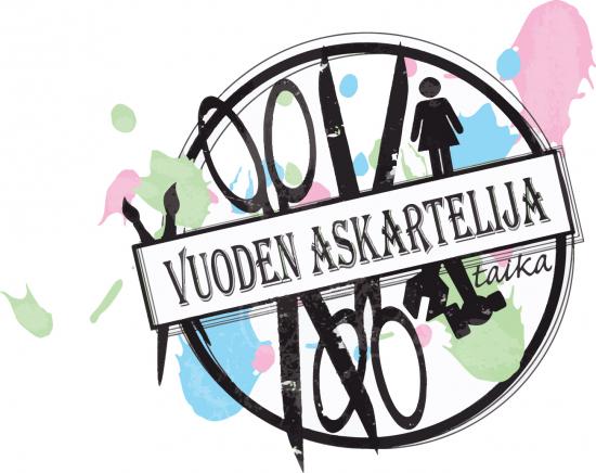 va-logo-pastelli-10x10.jpg
