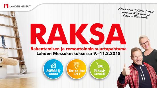 lahden_messut_raksa2018_some_1920x1080px.png