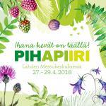 lahden_messut_pihapiiri2018_800x800px.png