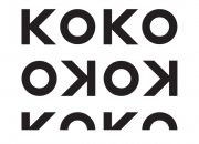 KOKO Lahden brändeille menestystä Evento Awards -kilpailussa