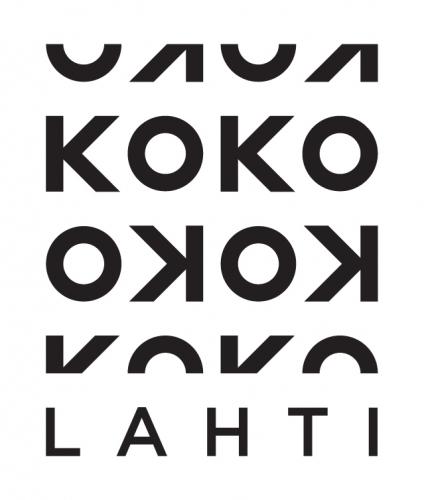 koko-logo.jpg