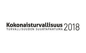 kokonaisturvallisuus2018_logo1.pdf