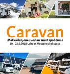 lahden_messut_caravan2018_360x381px.jpg
