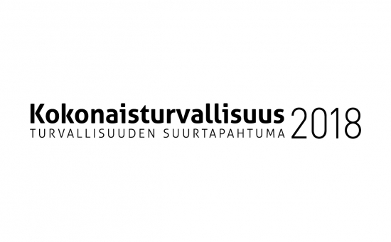 kokonaisturvallisuus2018_logo1.jpg
