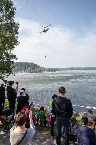 helikopteri_pelastusnaytos_kokonaisturvallisuusmessut.jpg