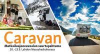 lahden_messut_caravan2018_558x300px.jpg