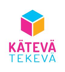 kateva_tekeva_logo_pysty.pdf