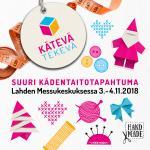 lahden_messut_katevatekeva2018_1080x1080px.jpg