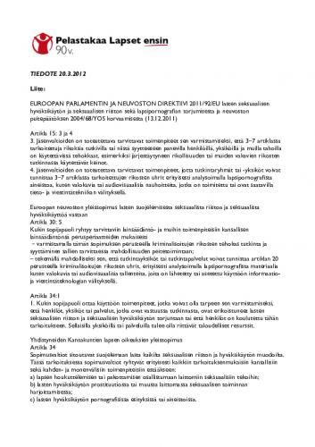 Tiedote_LIITE_200312.pdf