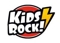 kidsrock_logo.png