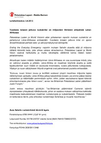 tiedote_lansi-afrikka_02082012.pdf
