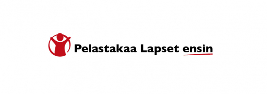 pelastakaalapsetensin_logo.jpg
