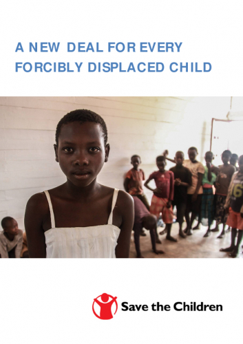 a_new_deal_for_every_forcibly_displaced_child.pdf