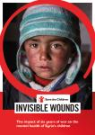 invisible-wounds-020317.pdf