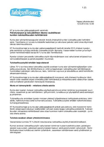 tiedote-logopaperilla.pdf