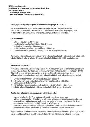 tuloksellisuuskampanjan-yleisesittely.pdf