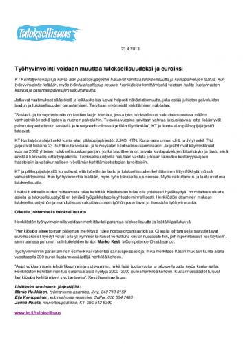 tyohyvinvointi-voidaan-muuttaa-tuloksellisuudeksi-ja-euroiksi-23-4-2013.pdf