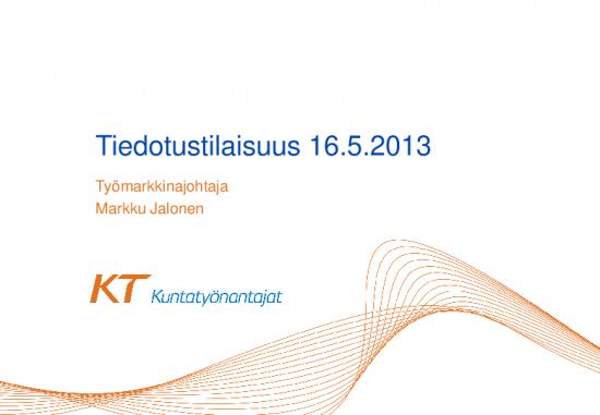 tiedotustilaisuuden-kalvot-saastotiedustelu-2013.pdf