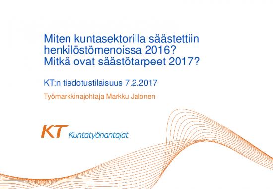 saastotiedustelu-2016-ja-2017.pdf