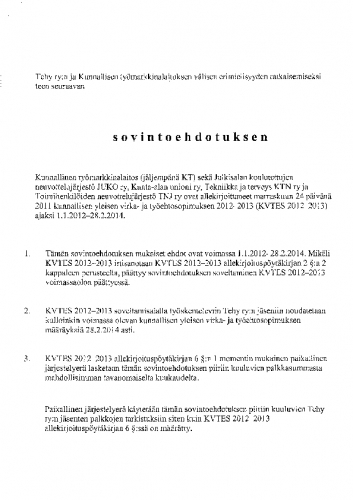 1322140850-sovintoehdotus.pdf
