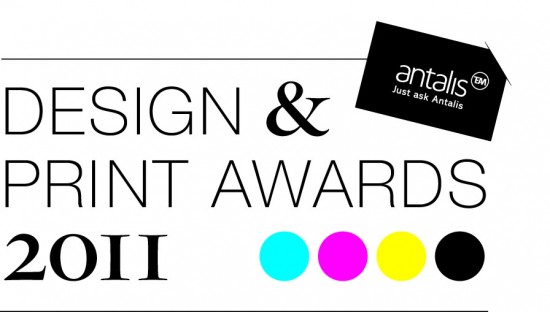 design&print_awards2011 copy.jpg