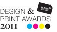 design&print_awards2011.eps
