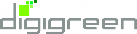 digigreen-logo.jpg