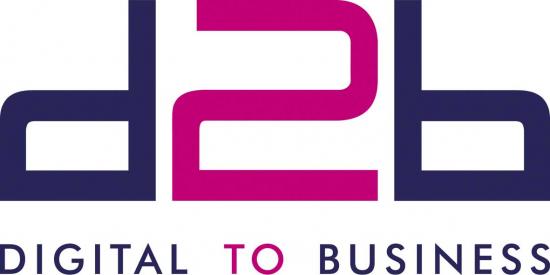 d2b-logo-web.jpg