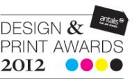 designprint_awards2012.eps