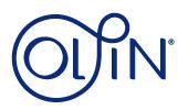 logo-olin_lowres.jpg