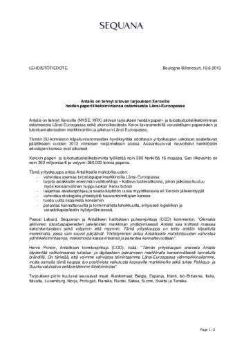 x-lehdistotiedote.pdf